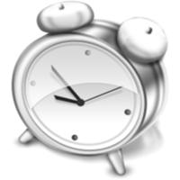 I Can't Wake Up 3.3.3 برنامه بیداری اجباری برای اندروید