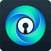 IObit Applock 2.4.4 برنامه محافظت از حریم خصوصی برای اندروید