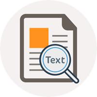Image to Text OCR Scanner 1.39 تبدیل عکس به متن برای اندروید