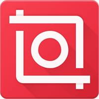 InShot Video Editor No Crop Music Cut 1.621.257 برنامه اشتراک عکس و ویدئو در اینستاگرام