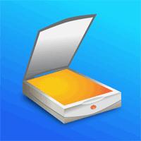 JotNot Pro PDF Scanner App 1.2.2 ابزار اسکن اسناد برای موبایل