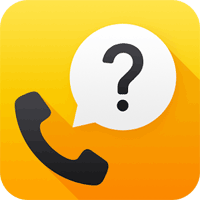 Mage Smart Phonebook 2.0.8 دفترچه تلفن و مدیریت تماس برای اندورید