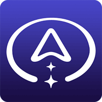 Magic Earth Navigation & Maps 7.1.17.50.504 مسیریاب آفلاین برای موبایل