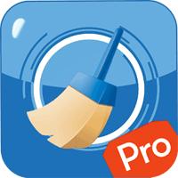 Mobile Optimizer 1.0.8 مجموعه ابزار بهینه ساز برای اندروید