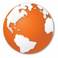 Montego Browser Plus 1.4.19 مرورگر پر سرعت برای اندروید