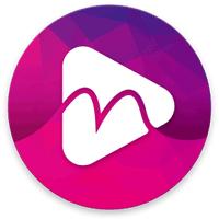MrTehran Iranian Music 5.0.5 برنامه موزیک مستر تهران برای اندروید