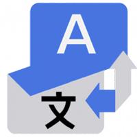 Multi Language Translator 7.0 مترجم چندگانه برای اندروید