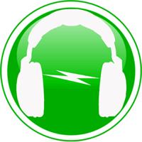 Music Player AnyPlayer 3.0 موزیک پلیر با کیفیت برای اندروید
