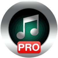 Allmusic Music Player 6.7 موزیک پلیر زیبا برای اندروید