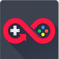 My Game Collection 4.1.3 مجموعه اطلاعات بازی های رایانه ای برای موبایل