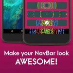 NavBar Animations