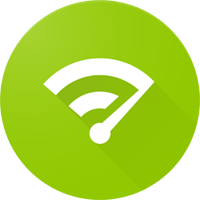Network Master Speed Test 1.9.83 ابزار مدیریت اتصال اینترنت برای اندروید