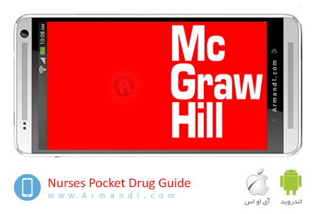 Nurses Pocket Drug Guide