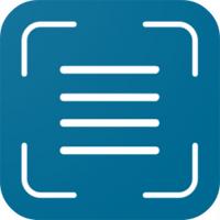 OCR Text Scanner 1.4.6 برنامه اسکنر متن برای اندروید