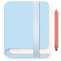 One Diary 1.16.5 دفترچه خاطرات پر امکانات برای اندروید