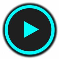 Oneamp Pro Music Player 1.2.1 موزیک پلیر ساده برای اندروید
