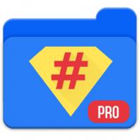 Oreo File Manager Pro 1.0.6 فایل منیجر خاص برای اندروید