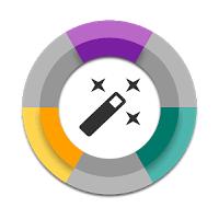Paletta Smart color splash 2.0.1 برنامه تغییر رنگ تصاویر برای اندروید