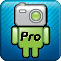 Photaf Panorama 3.3.5 برنامه ثبت تصاویر پاناروما برای اندروید