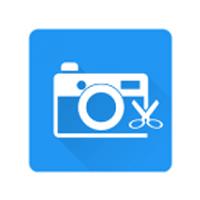 Photo Editor 2.9 اپلیکیشن ویرایش تصاویر برای اندروید