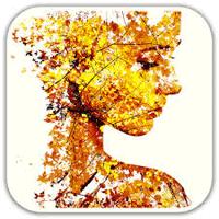 Photo Overlays Blender 1.6 برنامه ترکیب تصاویر برای اندروید