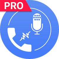 Photo camera utility Call recorder 1.0 ضبط خودکار تماس ها برای اندروید