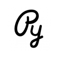 Py 1.1.5 برنامه دوره های آموزشی برنامه نویسی برای موبایل