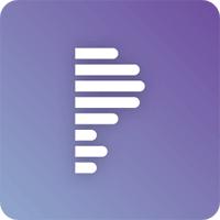 Pzizz Sleep Nap Focus 4.7.7 برنامه حل مشکل بی خوابی برای موبایل