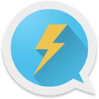 Quick Pronunciation Tool 2.1.3 برنامه تلفظ صحیح لغات برای اندروید