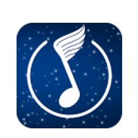 Relaxing Music 1.0 مجموعه موسیقی های آرام بخش برای اندروید