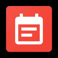 Reminder &Task 1.0.1 برنامه یادآور ساده برای اندروید