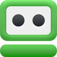 RoboForm Password Manager 8.7.7.2 برنامه مدیریت رمز عبور برای اندروید