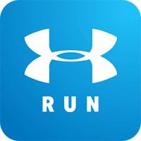 Run with Map My Run 19.13.0 برنامه نقشه دوندگی برای موبایل