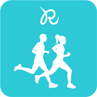 Runkeeper GPS Track Run Walk 8.2.0 برنامه ورزشی برای موبایل