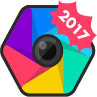 S Photo Editor Collage Maker 2.53 ویرایشگر تصاویر برای اندروید