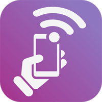 SURE Universal Smart TV Remote Control 4.24.128.20191124 ریموت کنترل کامل برای موبایل