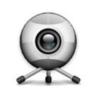 Selfie Timer Camera 12.1.0 برنامه تایمر ثبت سلفی برای اندروید