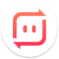 Send Anywhere File Transfer 7.12.4 برنامه ارسال سریع فایل برای موبایل