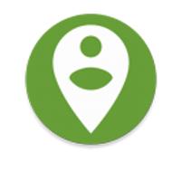 Send My Location 1.2 برنامه اشتراک گذاری موقعیت مکانی برای اندروید