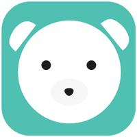 Shake it Alarm 6.3.2 برنامه آلارم کامل برای اندروید
