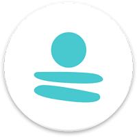 Simple Habit Meditation 1.24.0 مدیتیشن و کاهش استرس برای موبایل