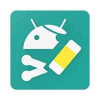 Simply Unroot 9.0.0 برنامه آنروت سریع و ساده اندروید