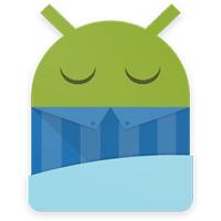 Sleep as Android 20171208 خواب آرام برای اندروید