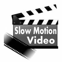 Slow Motion Video 3.0.8 برنامه ضبط ویدئو اسلوموشن برای اندروید