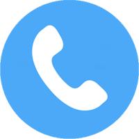 Smart Notify 6.0.427 برنامه اطلاع رسان برای اندروید