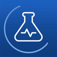 SnoreLab 2.8.2 برنامه ضبط و کمک به بهبود خر و پف برای موبایل
