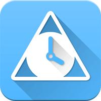 Sober Time 3.09 برنامه ترک اعتیاد جهانی برای موبایل