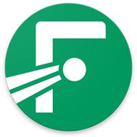 FotMob 68.0.4151.20171206 اپلیکیشن پیگیری نتایج فوتبال برای موبایل