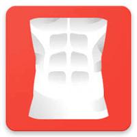 Spartan Six Pack Abs Workouts & Exercises 2.0.2 تمرینات شکم شش تکه برای اندروید