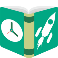 Speed Reading 2.1.2 برنامه افزایش سرعت خواندن برای اندروید